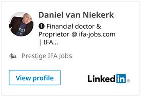 LinkedInContact1